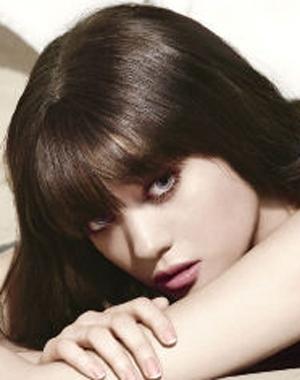 comment faire un maquillage en 5 minutes top chrono quand naturel rime avec beaut. Black Bedroom Furniture Sets. Home Design Ideas