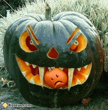 halloweencitrouille4.jpg