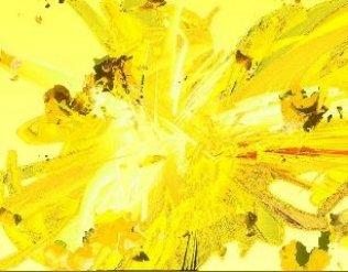 Couleurs et leurs origines les quand naturel rime avec for La couleur jaune signification